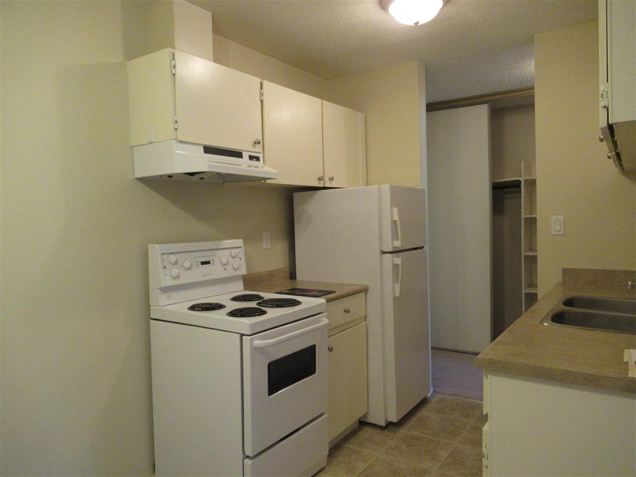 Photo 5: Photos: 103 280 N BROADWAY Avenue in Williams Lake: Williams Lake - City Condo for sale (Williams Lake (Zone 27))  : MLS®# R2455569