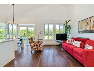 Photo 6: 307 23285 BILLY BROWN Road in Langley: Fort Langley Condo for sale : MLS®# R2459874