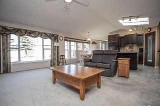 Photo 7: 2120 Danielle Drive: Red Deer Mobile for sale : MLS®# A1089605