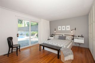 Photo 11: 5473 GREENLEAF ROAD in West Vancouver: Eagle Harbour House for sale : MLS®# R2505873