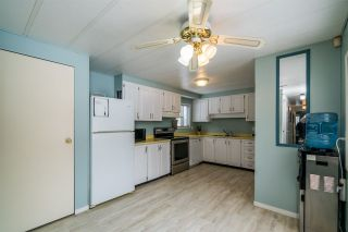 Photo 7: 7715 INGA Drive in Prince George: Pineview Manufactured Home for sale (PG Rural South (Zone 78))  : MLS®# R2546089