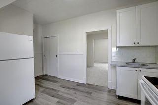 Photo 11: 814 20 Street SE in Calgary: Inglewood Detached for sale : MLS®# C4300436