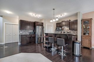 Photo 9: 808 ARMITAGE Wynd in Edmonton: Zone 56 House for sale : MLS®# E4259100