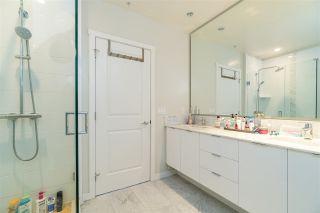 """Photo 32: 1008 7338 GOLLNER Avenue in Richmond: Brighouse Condo for sale in """"CARRERA"""" : MLS®# R2536981"""