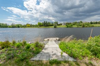 Photo 5: 2050 RIVER Road in Manotick: Vacant Land for sale : MLS®# 1245308