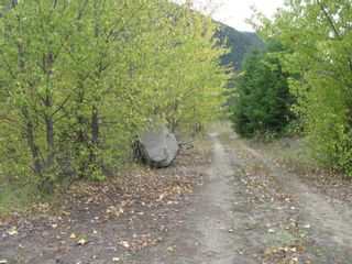 Photo 27: 80 Acres Creighton Valley Road, in Lumby: Vacant Land for sale : MLS®# 10239894
