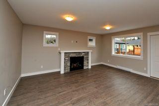 Photo 3: 2055 Stone Hearth Lane in Sooke: Sk Sooke Vill Core House for sale : MLS®# 656230