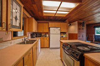 Photo 8: 33507 8TH Avenue in Mission: Mission BC House for sale : MLS®# R2188931