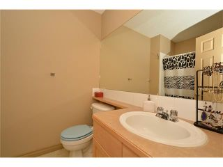 Photo 24: 202 ARBOUR MEADOWS Close NW in Calgary: Arbour Lake House for sale : MLS®# C4048885