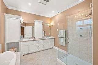 """Photo 18: 23107 80 Avenue in Langley: Fort Langley House for sale in """"Forest Knolls"""" : MLS®# R2623785"""