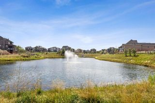 Photo 48: 41 Whispering Springs Way: Heritage Pointe Detached for sale : MLS®# A1146508