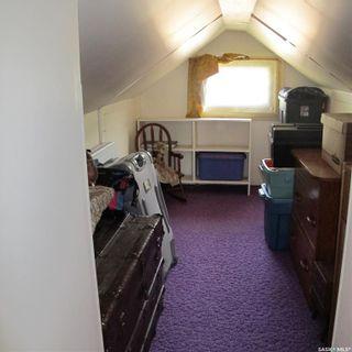 Photo 39: 714 Carbon Avenue in Bienfait: Residential for sale : MLS®# SK851048