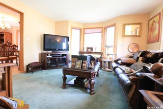 Photo 9: 2532 Cardinal Crescent in North Battleford: Kildeer Park Residential for sale : MLS®# SK818078