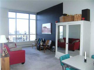 """Photo 3: 2005 5189 GASTON Street in Vancouver: Collingwood VE Condo for sale in """"The MacGregor"""" (Vancouver East)  : MLS®# V835468"""