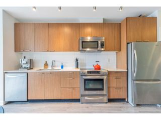 "Photo 7: 511 221 UNION Street in Vancouver: Strathcona Condo for sale in ""V6A"" (Vancouver East)  : MLS®# R2490026"