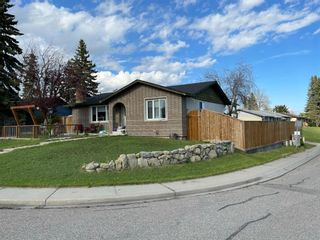 Photo 25: 51 Maryvale Place NE in Calgary: Marlborough Detached for sale : MLS®# A1116299