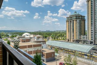 Photo 25: 607 1100 8 Avenue SW in Calgary: Downtown West End Apartment for sale : MLS®# A1128577