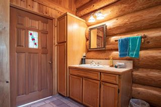 Photo 9: 20 Valeview Road, Lumby Valley: Vernon Real Estate Listing: MLS®# 10241160