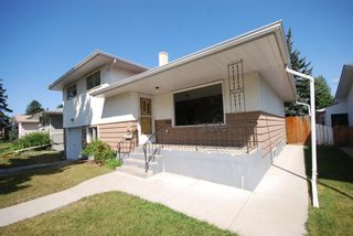 Photo 19: 3316 36 Avenue SW in Calgary: Rutland Park Detached for sale : MLS®# A1139322