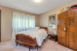 Photo 16: 33269 BEST Avenue in Mission: Mission BC House for sale : MLS®# R2617909