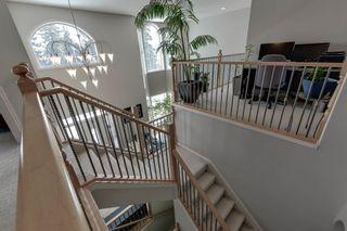 Photo 38: 9206 150 Street in Edmonton: Zone 22 House for sale : MLS®# E4227336