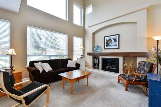 "Photo 4: 2041 MERLOT Boulevard in Abbotsford: Aberdeen House for sale in ""Pepin Brook"" : MLS®# R2538499"