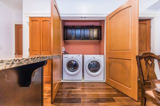 """Photo 7: 36 20738 84 Avenue in Langley: Willoughby Heights Townhouse for sale in """"Yorkson Creek"""" : MLS®# R2269911"""
