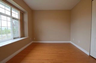 Photo 10: : Burnaby Condo for rent : MLS®# AR002C-B