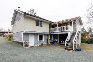 Photo 7: 3842 Barclay Rd in : CR Campbell River North House for sale (Campbell River)  : MLS®# 871721