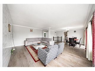 """Photo 7: 18463 56 Avenue in Surrey: Cloverdale BC House for sale in """"CLOVERDALE"""" (Cloverdale)  : MLS®# R2531383"""