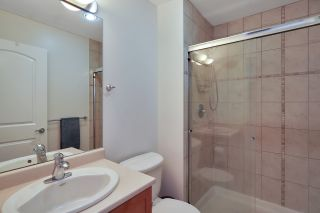 """Photo 30: 38 41050 TANTALUS Road in Squamish: Tantalus Townhouse for sale in """"GREENSIDE ESTATES"""" : MLS®# R2558735"""