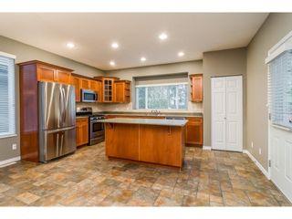 "Photo 6: 24111 102B Avenue in Maple Ridge: Albion House for sale in ""KANAKA CREEK"" : MLS®# R2331083"