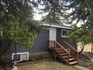 Photo 1: 1626 TAMARACK Street in Prince George: Van Bow House for sale (PG City Central (Zone 72))  : MLS®# R2291252