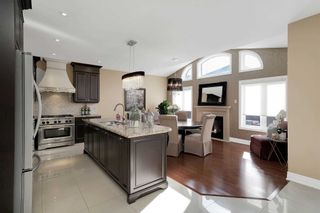 Photo 9: 82 Trammel Dr in Vaughan: Vellore Village Freehold for sale : MLS®# N5161339