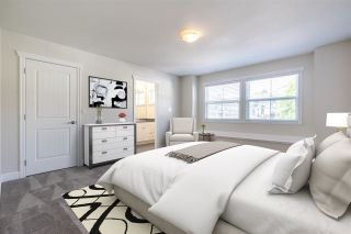 """Photo 18: 18160 60A Avenue in Surrey: Cloverdale BC House for sale in """"CLOVERDALE"""" (Cloverdale)  : MLS®# R2590172"""