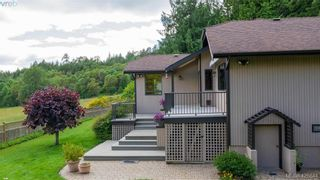 Photo 46: 1775 Barrett Dr in NORTH SAANICH: NS Dean Park House for sale (North Saanich)  : MLS®# 840567