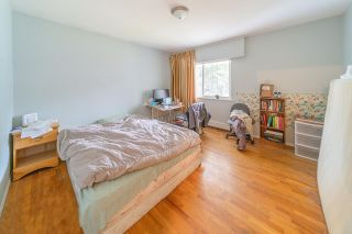Photo 7: 4663 W 15TH Avenue in Vancouver: Point Grey House for sale (Vancouver West)  : MLS®# R2538320