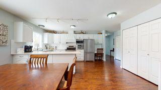 Photo 6: 6210 SITKA Road in Sechelt: Sechelt District House for sale (Sunshine Coast)  : MLS®# R2569376