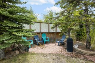 Photo 35: 27 Hampstead Grove NW in Calgary: Hamptons Detached for sale : MLS®# A1113129