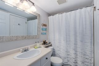 """Photo 12: 102 98 LAVAL Street in Coquitlam: Maillardville Condo for sale in """"Le Chateau II"""" : MLS®# R2083893"""