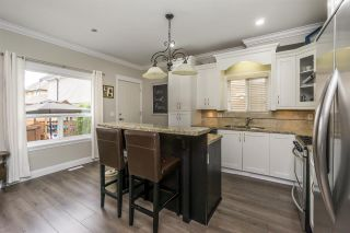 """Photo 7: 7333 194 Street in Surrey: Clayton House for sale in """"Clayton"""" (Cloverdale)  : MLS®# R2173578"""