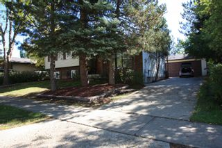 Photo 3: 3 WAVERLY Drive: St. Albert House for sale : MLS®# E4266325