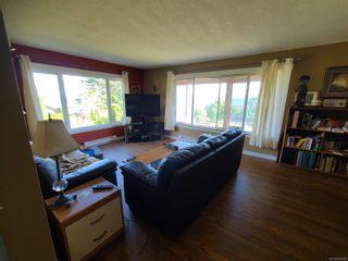 Photo 12: 5151 Fillinger Cres in : Na North Nanaimo House for sale (Nanaimo)  : MLS®# 876379