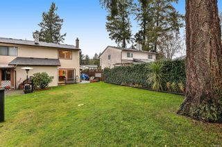 Photo 18: 1123 Goldstream Ave in : La Langford Lake Half Duplex for sale (Langford)  : MLS®# 860652