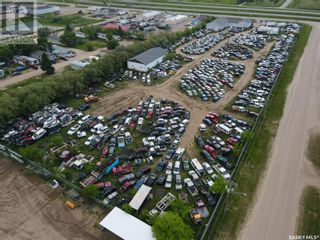 Photo 9: 2 Highway in Buckland Rm No. 491: Industrial for sale : MLS®# SK860843