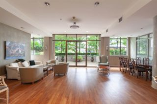 """Photo 15: 401 1575 W 10TH Avenue in Vancouver: Fairview VW Condo for sale in """"The Triton"""" (Vancouver West)  : MLS®# R2404375"""