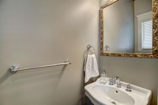 Photo 16: 403 3511 14A Street SW in Calgary: Altadore Row/Townhouse for sale : MLS®# A1104050