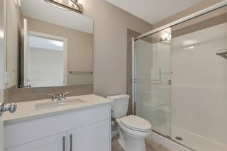 Photo 23: 11 1407 3 Street SE: High River Detached for sale : MLS®# A1153518