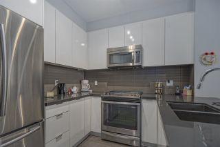 Photo 4: 434 15168 33 AVENUE in Surrey: Morgan Creek Condo for sale (South Surrey White Rock)  : MLS®# R2423215