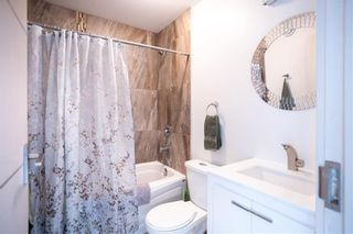 Photo 22: 448 Lucille Bay in St Adolphe: R07 Residential for sale : MLS®# 202120145